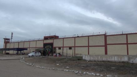 Decomisaron más de 70 celulares en el penal de Chiclayo