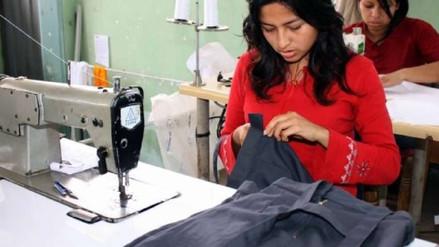 60% de las Mypes están lideradas por mujeres en Lambayeque