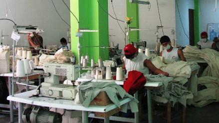 Pymes de SNI, CCL y Adex: Aumento del salario mínimo incentivará la informalidad