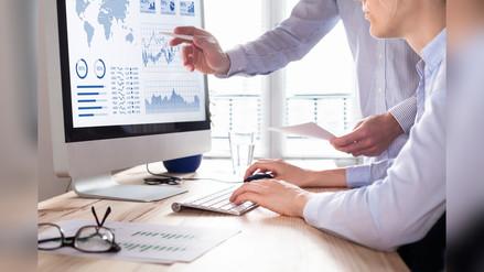 Los 5 mejores blogs para mejorar tu cultura financiera