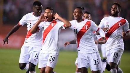 Confirmado el estadio donde la Selección Peruana jugará su amistoso contra Suecia