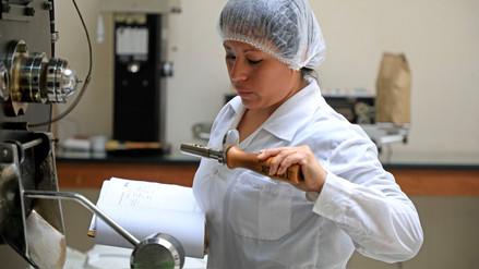 Produce: Cerca del 80% de Mypes lideradas por mujeres está en el interior del país