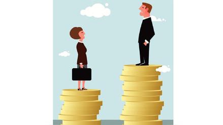Brecha salarial en Perú: Mujeres ganan 29% menos que varones