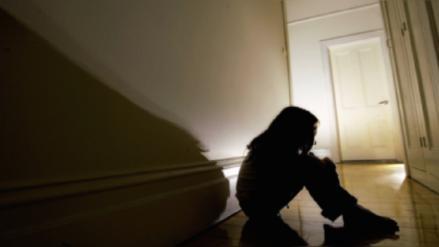 Una menor de 12 años dio a luz a un bebé producto de una violación en Huaral