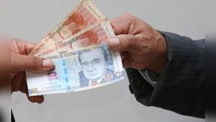 Fiscalía recibió 73 denuncias por actos de corrupción en Arequipa
