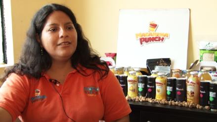 Día de la Mujer: ¿Cuál es el perfil de la emprendedora peruana?