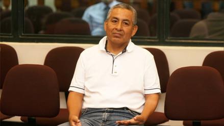 'Artemio' fue absuelto por el Poder Judicial por atentados en el Alto Huallaga