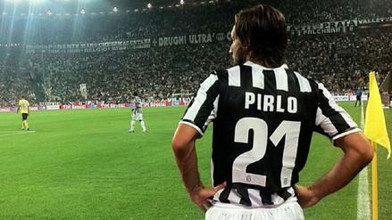 Todo lo que debes saber sobre el partido de Andrea Pirlo en el Monumental