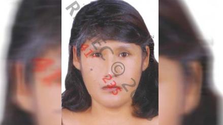 Policía capturó en Caravelí a integrante de Sendero Luminoso