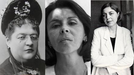 Día Internacional de la Mujer: Ocho libros de escritoras peruanas que todos deben leer