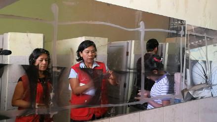 Contraloría inspeccionará 23 colegios en Piura previo al inicio de clases
