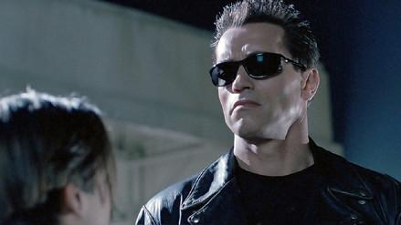 Arnold Schwarzenegger confirmó nueva fecha para el rodaje de
