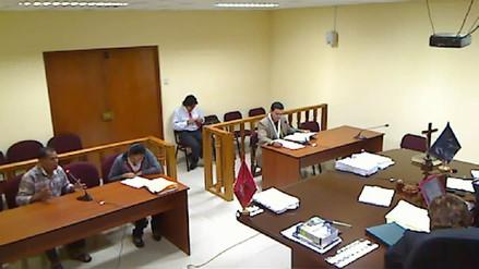 Más de 4 mil medidas de protección para mujeres emitió la Corte del Santa