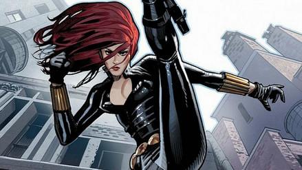 fabd80f260d3 Día de la Mujer: 10 heroínas de los cómics que no son Wonder Woman ...
