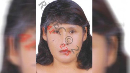 Trasladan a Lima a mujer detenida por terrorismo en Arequipa