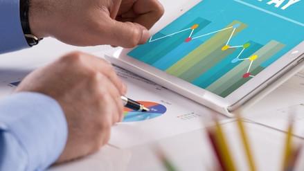 Emprendedor: Consejos para obtener financiamiento a través del uso de facturas electrónicas