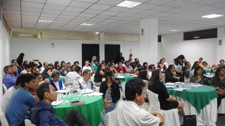 Lambayeque es una de las regiones que avanzó en igualdad de género