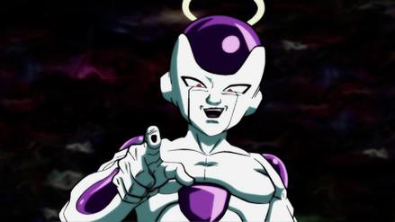 Dragon Ball Super: Freezer reaparecería en el episodio 131