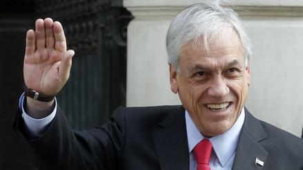 Los retos que enfrentará Sebastián Piñera en su nueva etapa como presidente de Chile