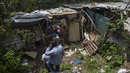 ONG advierte del crecimiento de la desigualdad en las zonas rurales de América Latina