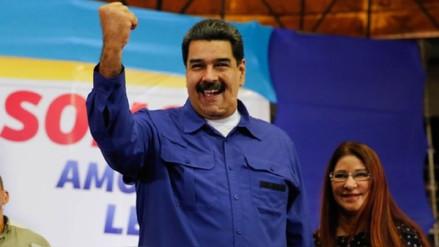 Canciller venezolano sobre Cumbre de las Américas: