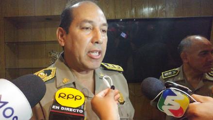 Lambayeque: Jefe policial habla sobre situación de extranjeros en Chiclayo