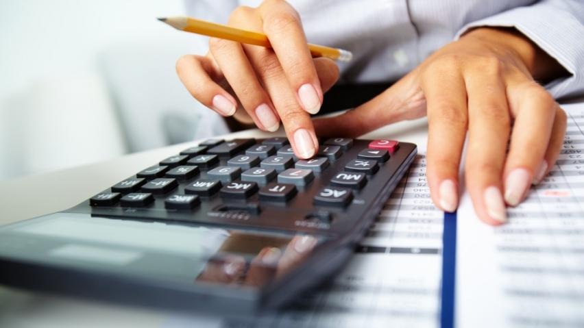 Este jueves 22 inicia la Declaración Anual del Impuesto a la Renta 2017
