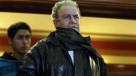 Augusto Polo Campos: sus herederos recibirán regalías por 70 años