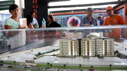 Alquiler de vivienda a jóvenes será subsidiado por el Gobierno desde junio