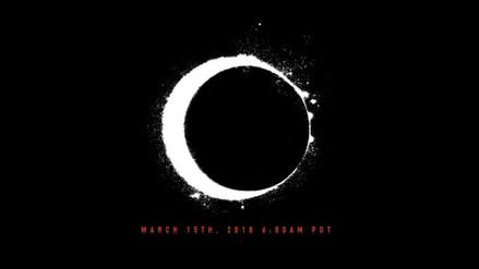 El nuevo videojuego de Tomb Raider se presentará oficialmente mañana