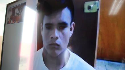 Huarmey: dictan 20 años de cárcel a mototaxista por abusar de dos menores