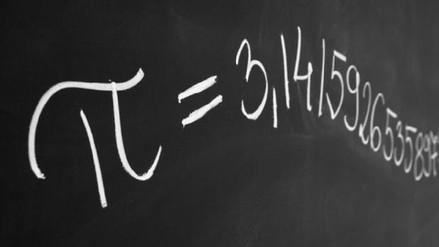 Día de Pi | Todo lo que debes saber sobre 'π', el número irracional más famoso