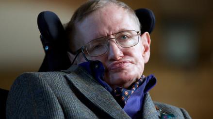 Stephen Hawking tenía tan desarrollada la inteligencia emocional como la científica