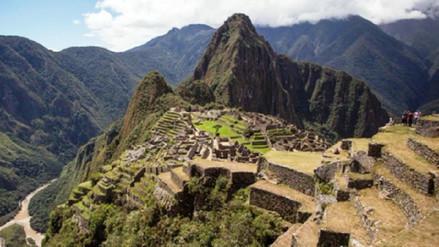 Suspenden servicios de trenes de Ollantaytambo a Machu Picchu