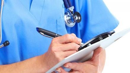 Tener un médico de cabecera reduce la tasa de mortalidad, según estudio