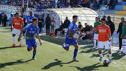 Se definió el fixture y el nuevo formato de la Segunda División