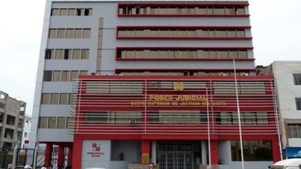 Dictan prisión preventiva para mecánico acusado de violación