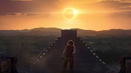 Shadow of the Tomb Raider fue confirmado y ya tiene fecha de lanzamiento