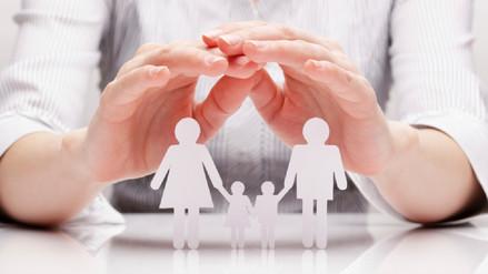 ¿Cómo elegir el mejor seguro de salud para tu familia?