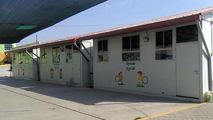 Denuncian primer caso de bullying en colegio de Arequipa
