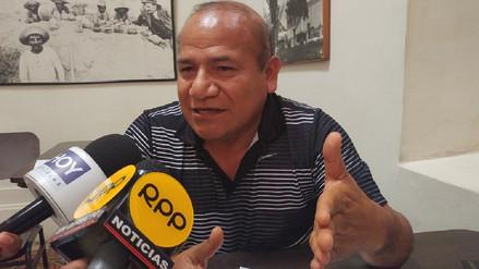 Lambayeque: anulan sentencia que absolvió a alcalde de Jayanca