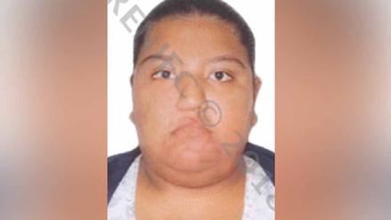 Dictan prisión a mujer por abandonar el cuerpo de su bebé en el baño de un hospital
