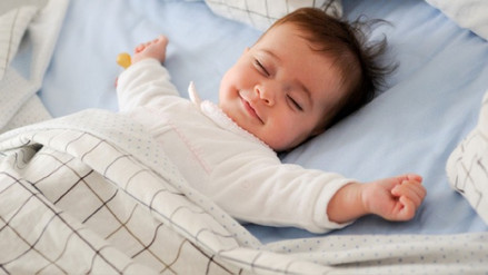 Un sueño saludable fortalece el aprendizaje y mejora la memoria