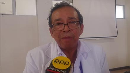 Rechazan inscripción de venezolanos que buscan ejercer como médicos