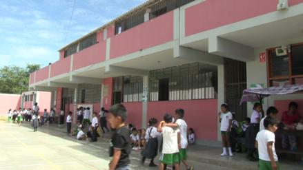 Reportan siete casos de intento de suicidio en menores y dos de bullying