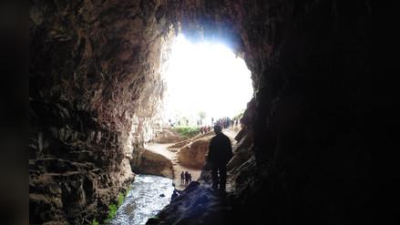 Junín ocupa segundo lugar como destino turístico interno