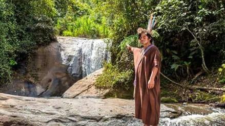 Chanchamayo se alista para recibir a miles de turistas por Semana Santa