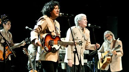 El Perú celebrará su propio Beatle Day en el Campo de Marte
