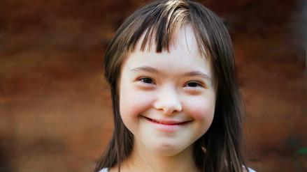 Más de un millón de familias tiene algún miembro con discapacidad intelectual