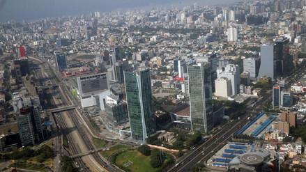 The Economist: Vacancia de PPK afectará el crecimiento de la economía peruana